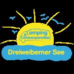 Sonnen_Logo_Caravan-DW_frei