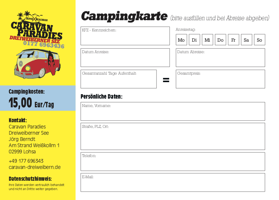A6_Campingcard_HipoCaravan_148x105mm_V02-RS