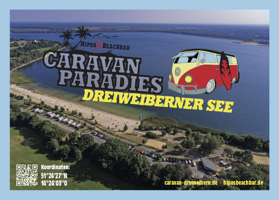 A6_Campingcard_HipoCaravan_148x105mm_V02-VS